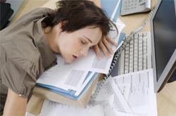 Online soft skills employee training