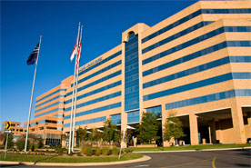 Omnia Group Case Study Forsyth Medical Center
