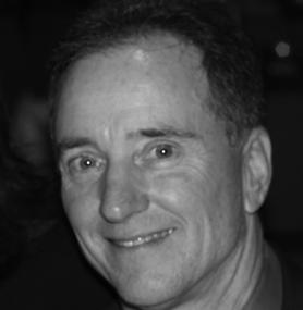 Steve Rorrer, CFO