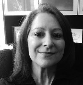 Wendy Sheaffer, SVP Operations