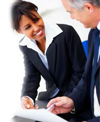 Employee Assessment Solutions