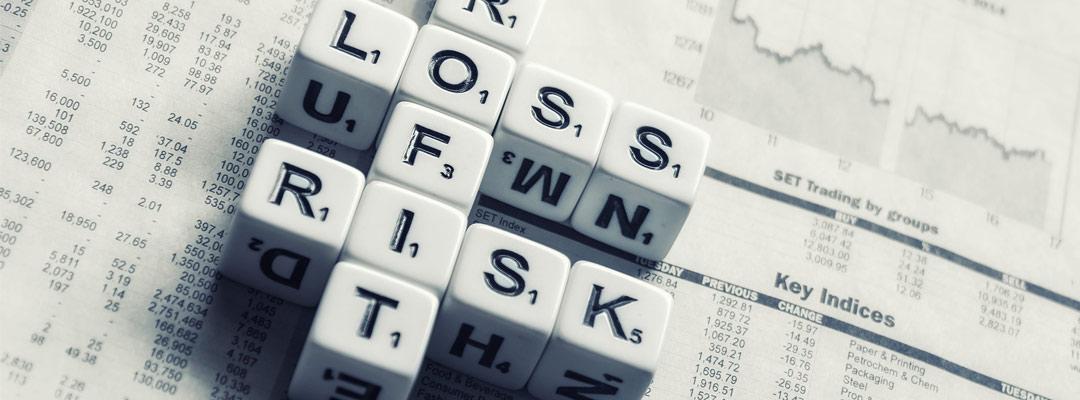 Facing Hire Risks   Omnia