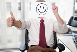 Keep employees happy and loyal