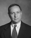 Mike Malfitano Constangy, Brooks & Smith, LLP