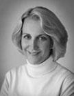 Barbara Bauer Omnia Sales Consultant
