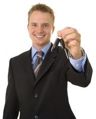 Car dealership hiring process