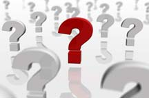Frequently Asked Question about behavioral assessments