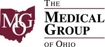 The Medical Group of Ohio, partners with The Omnia Group