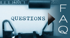 Frequently asked questions on employee behavioral assessments
