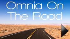 Omnia Group Travel Calendar
