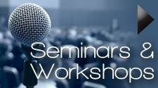 Employee development seminars and workshops