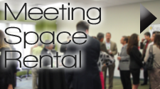 Conference and Meeting Space for Rent in Tampa