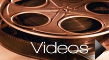 Omnia recorded webinars behavioral assessments webinars on Youtube