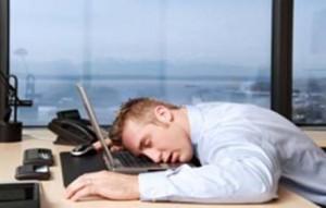 addressing employee performance problems