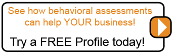 Are you a business owner, hiring manager or company executive tired of making hiring mistakes?