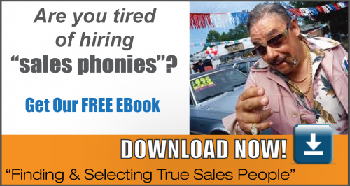 How to hire sales people free ebook download