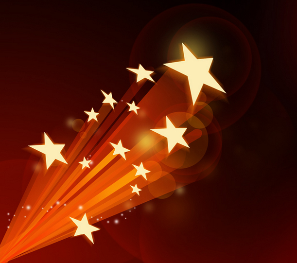 5 Reasons Why Star Performers are Seldom Star Leaders and What to Do About It