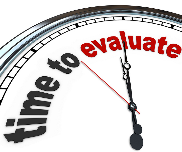 How To Deliver A Painless  Day Employee Performance Evaluation