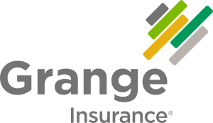 Grange Insurance and the Omnia Group