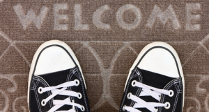 New-Hire Onboarding: Seven Tips for Success