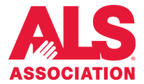 Behavioral assessment for ALS association members