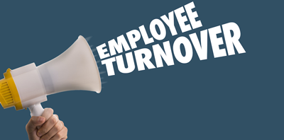 reduce employee turnover omniagroup