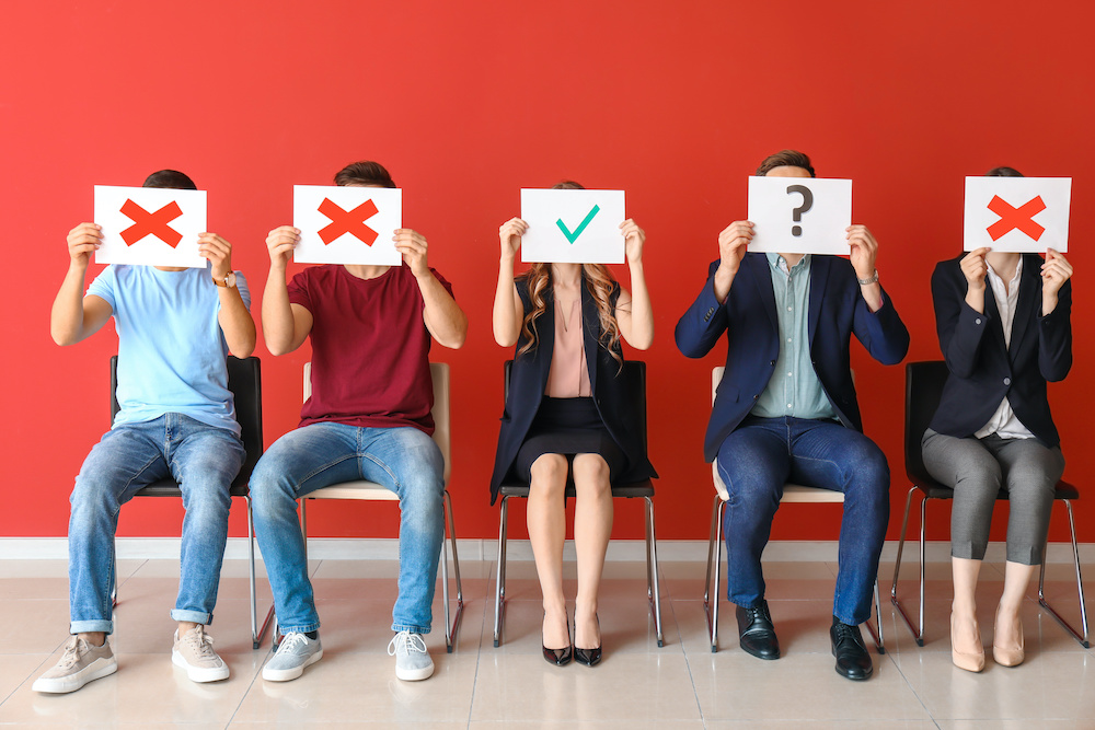 OmniaGroup-Pre-Employment-Header