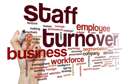 employee turnover omniagroup