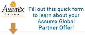Assurex global partners receive Omnia assessment discount