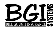 BGI Marketing