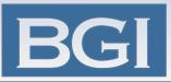 BGI Network