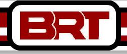 BR Transport