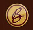 Boyd Insurance
