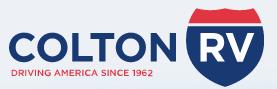 Colton RV