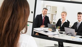 Omnia employee consulting webinars