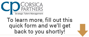 Corsica Partners recommends the Omnia employee assessment