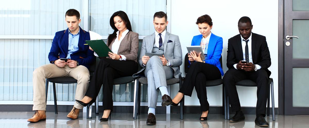 Employee-Selection-3