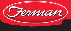 Ferman Auto