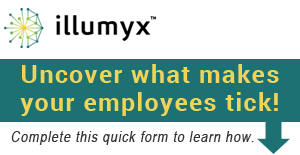 Illumyx recommends Omnia Assessment Solutions
