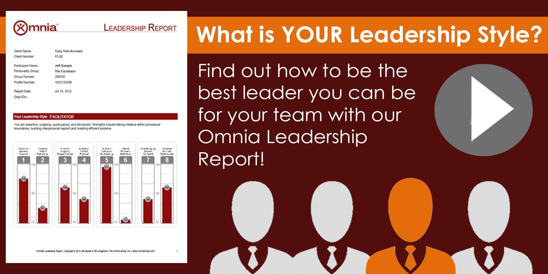 Leadership_CTA