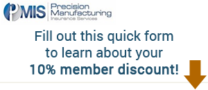 Precision Manufacturing recommends the Omnia employee assessment