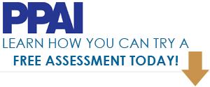 PPAI Free Behavioral Assessment