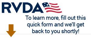 RVDA recommends the Omnia behavioral assessment