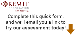 Remit Corporation recommends the Omnia assessment