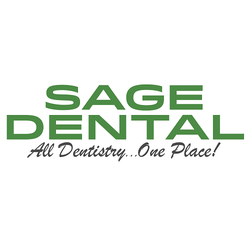 Sage Dental (Gentle Dental)