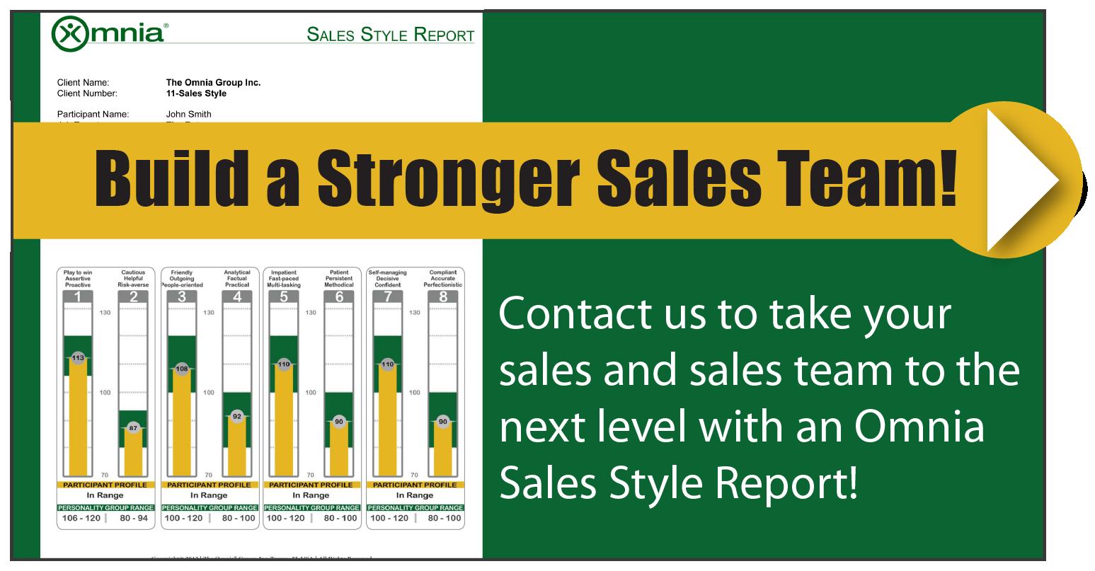 Sales-style_CTA