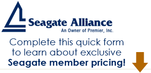 Seagate Alliance recommends the Omnia behavioral assessment