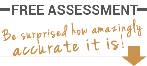 Free leadership assessment