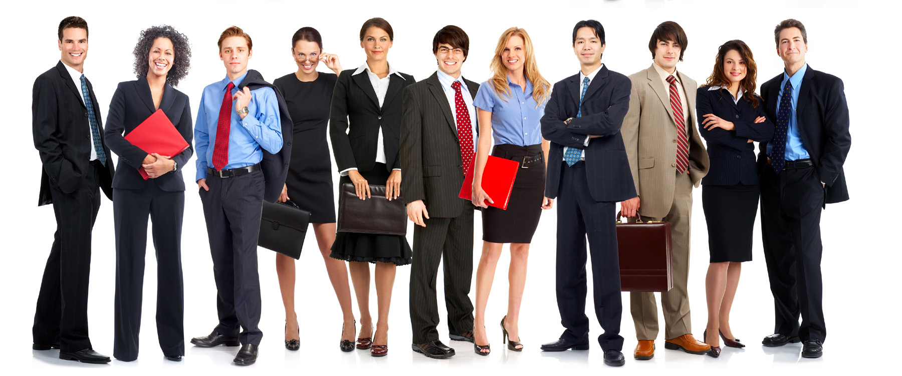 sales-outsourcing